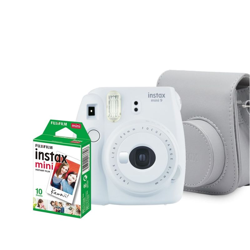 1-Kit-Cmera-Fujifilm