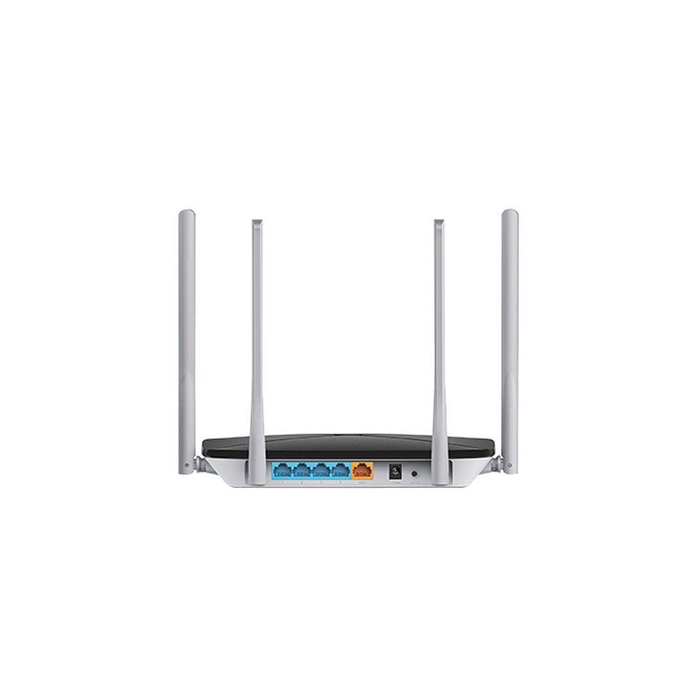 3-Roteador-Wireless-