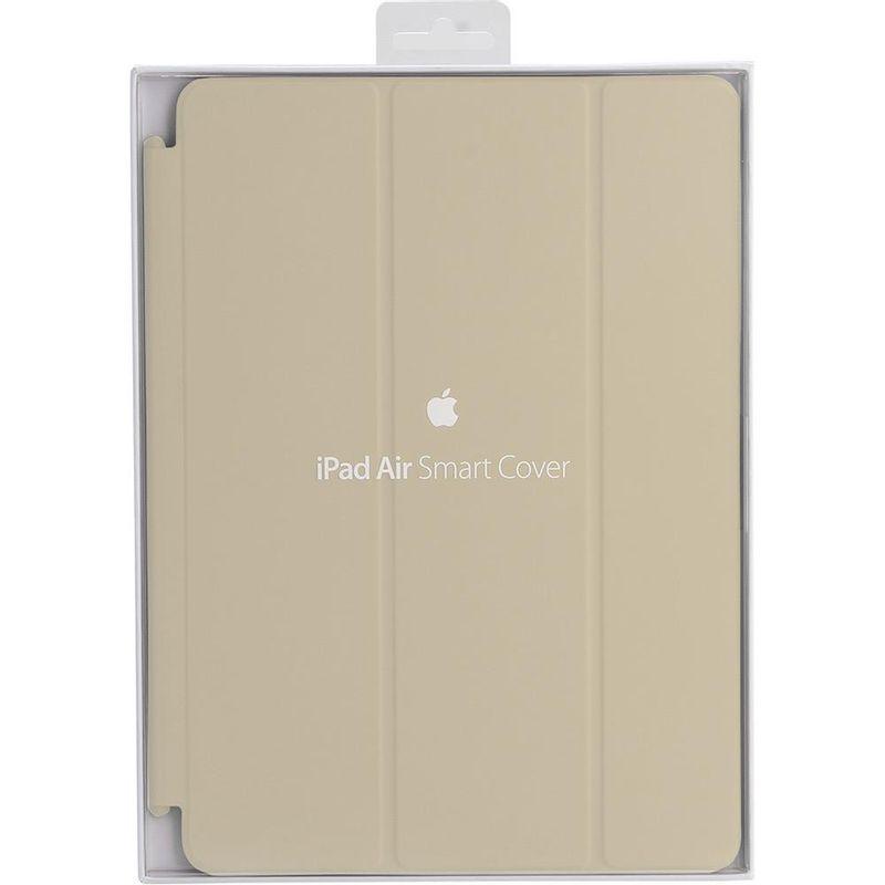 1-Case-iPad-Smart-Co