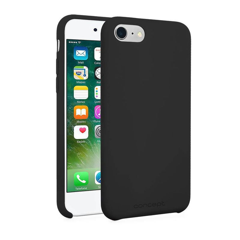 1-Capa-p-iPhone-78-M