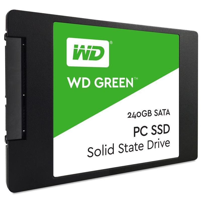 1-Drive-SSD-Wester-D