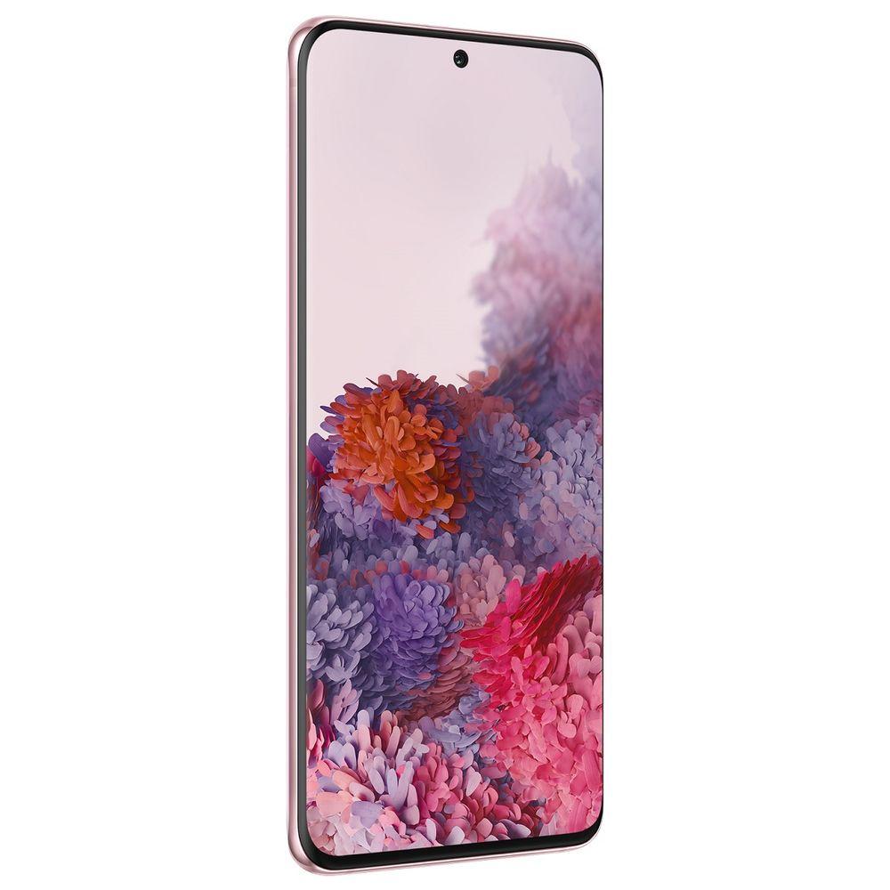 4-Smartphone-Samsung