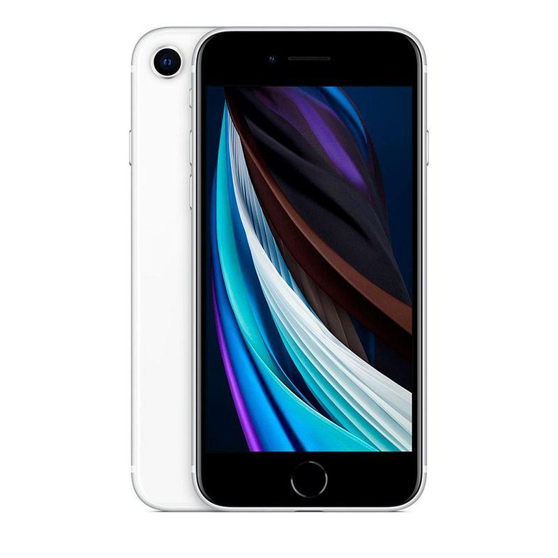 1-iPhone-SE-Apple-64