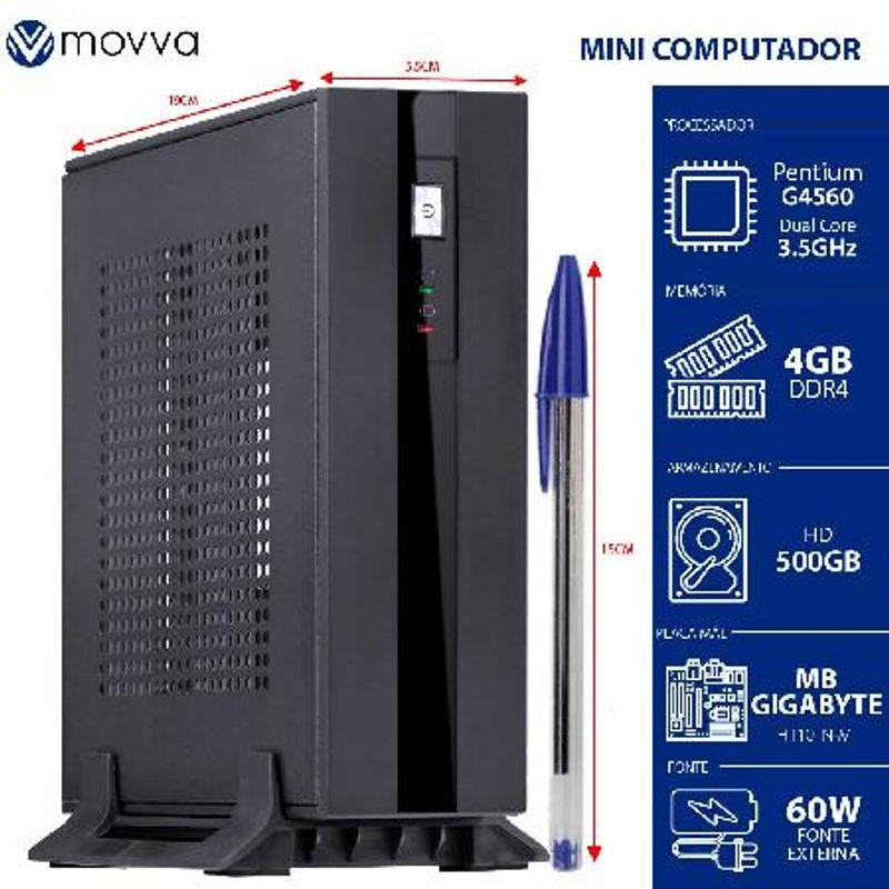 1-Mini-Computador-Pe