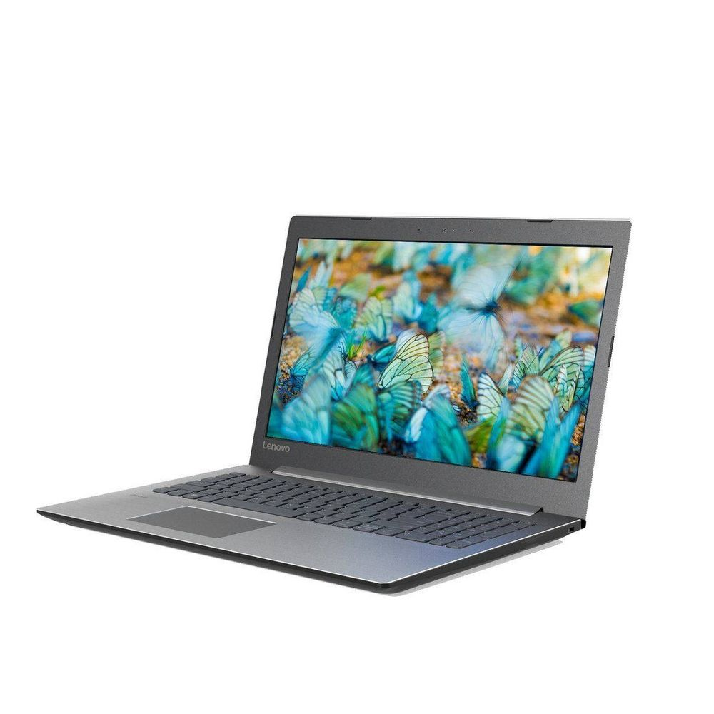 2-Notebook-Lenovo-Id