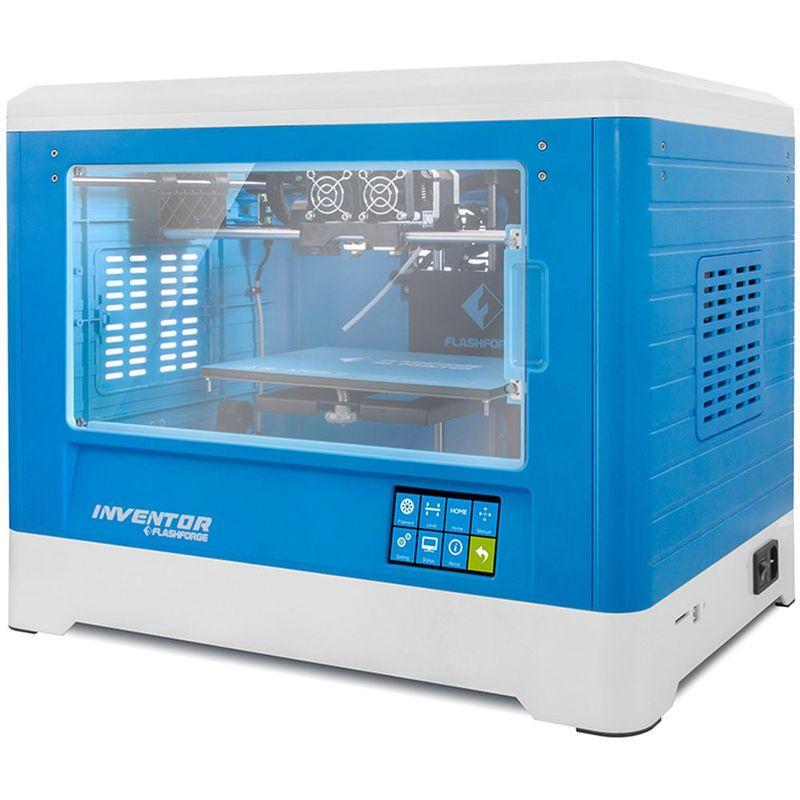 1-Impressora-3D-Inve