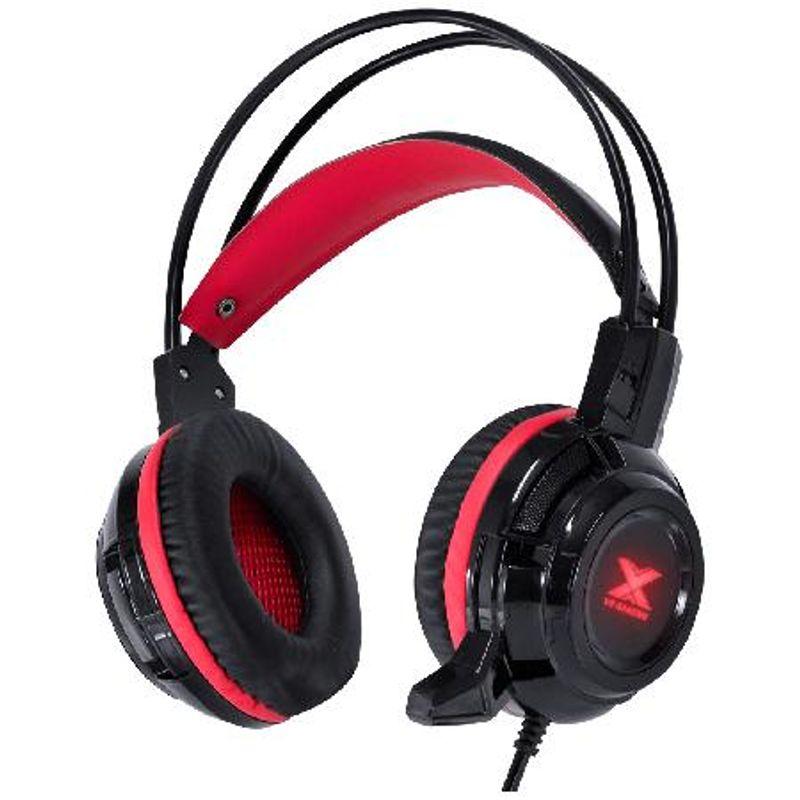 1-Fone-Headset-Vx-Ga