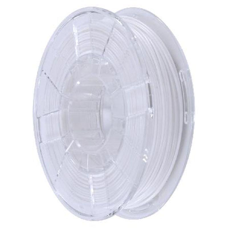 1-Filamento-Para-Imp