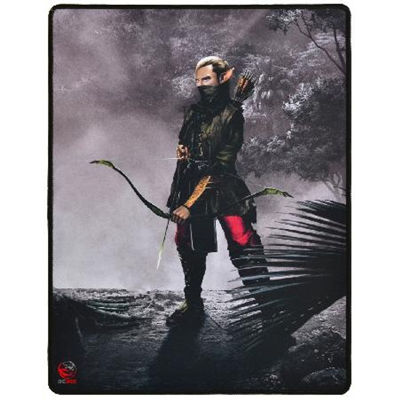 1-Mouse-Pad-Rpg-Arch