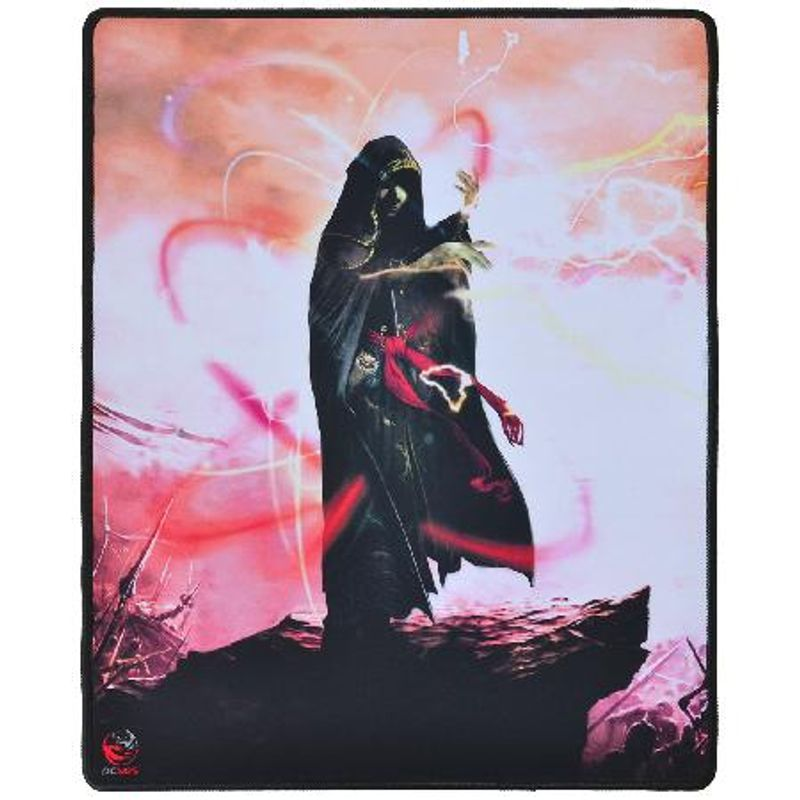 1-Mouse-Pad-Rpg-Wiza
