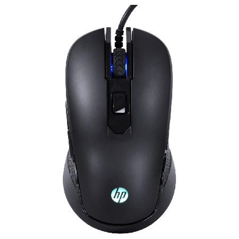 1-Mouse-Hp-Gamer---M
