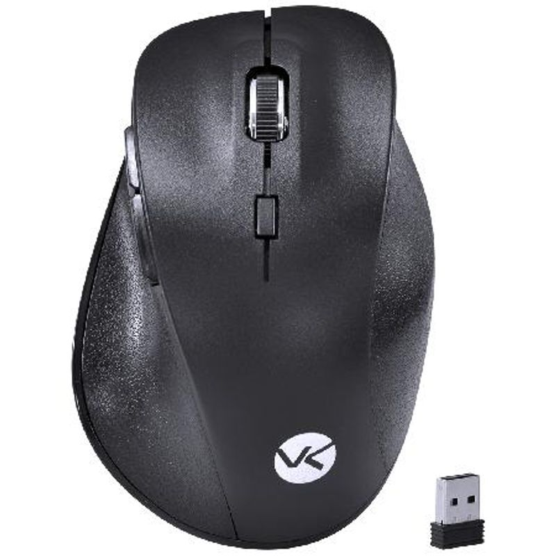 1-Mouse-Sem-Fio-Wire