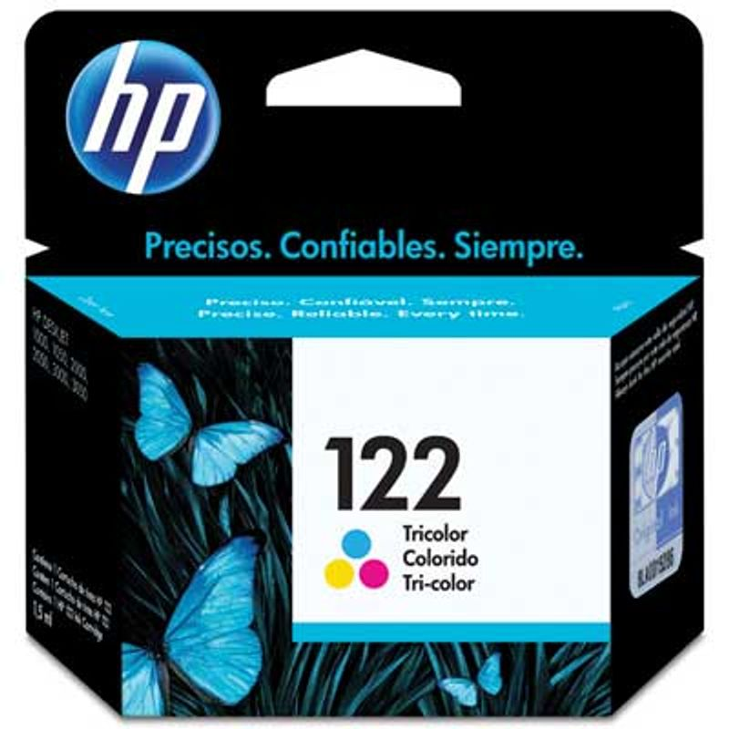 1-Cartucho-Hp-122-Ja