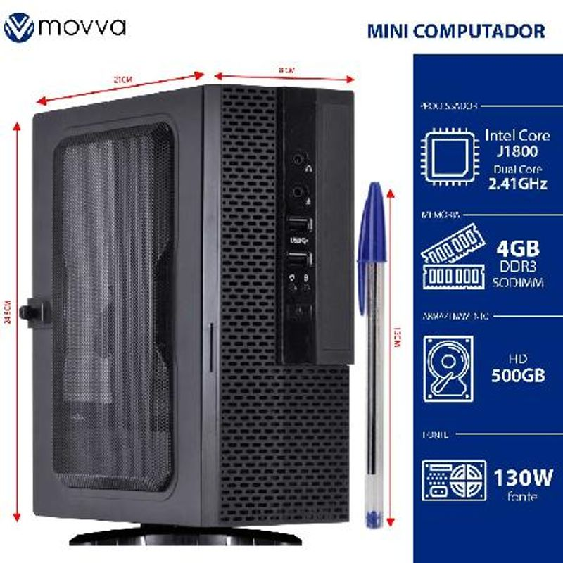 1-Mini-Computador-Li