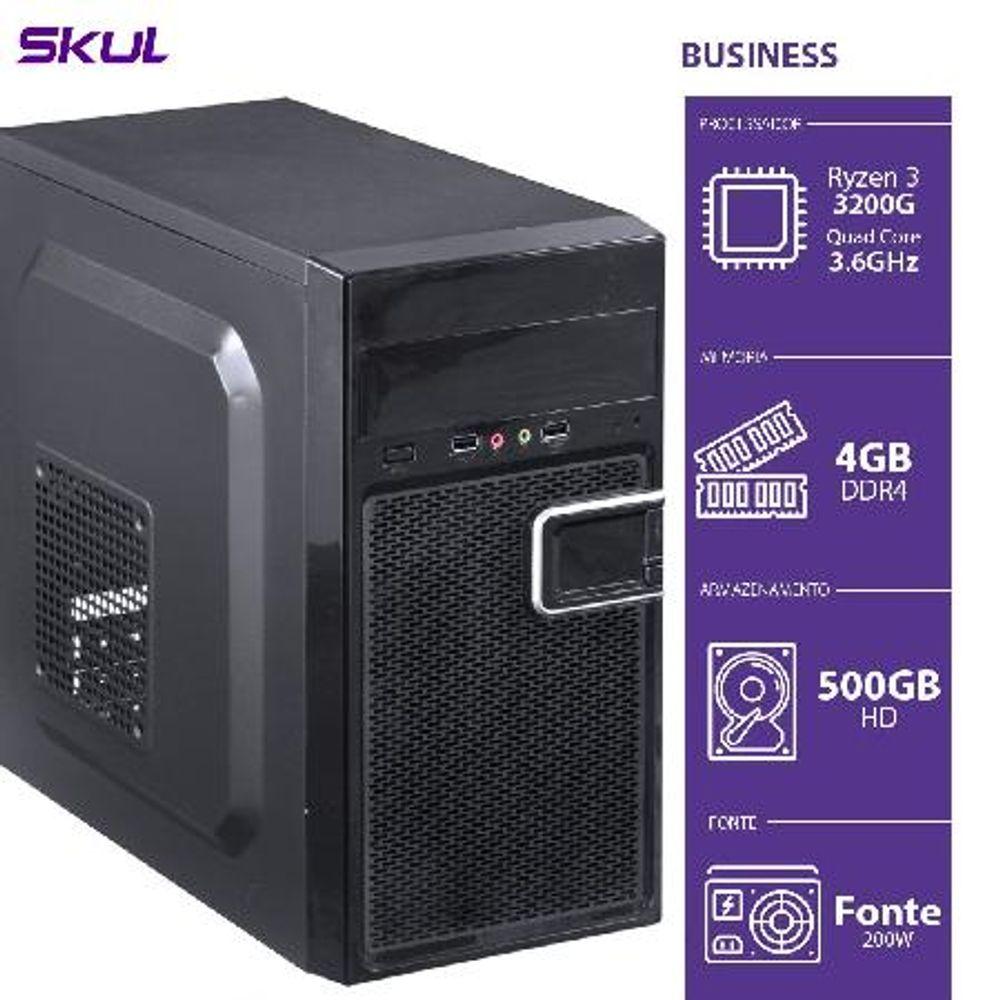 2-Computador-Busines