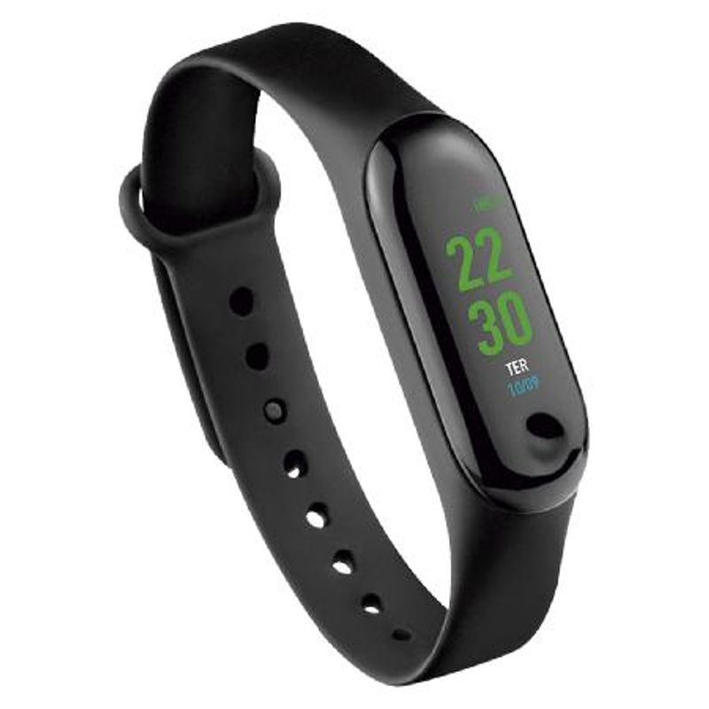1-Relgio-Smart-Band-