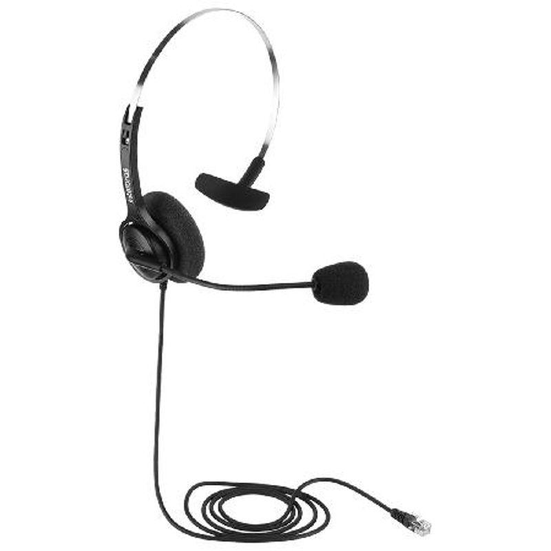 1-Headset-Chs-40-Rj9