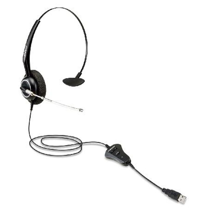 1-Headset-Ths-55-Usb