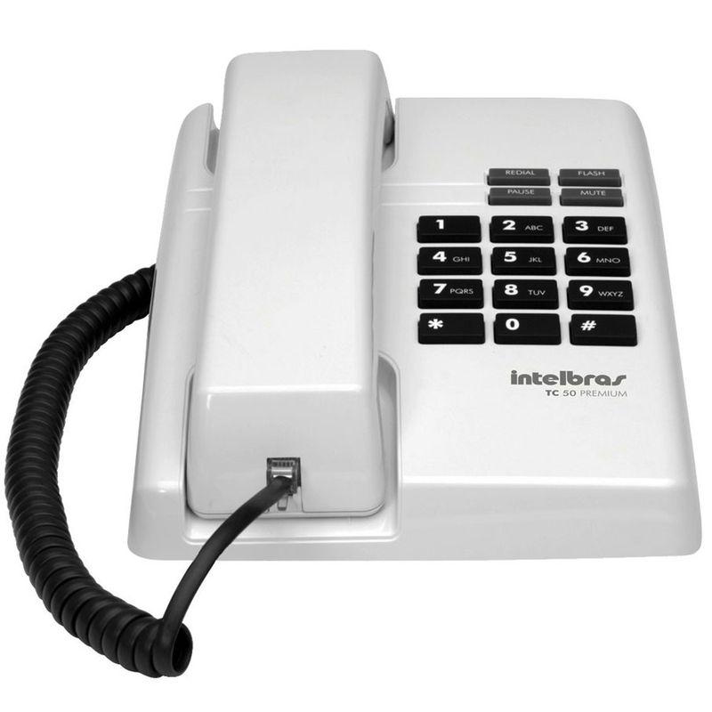 1-Telefone-Tc50-Prem