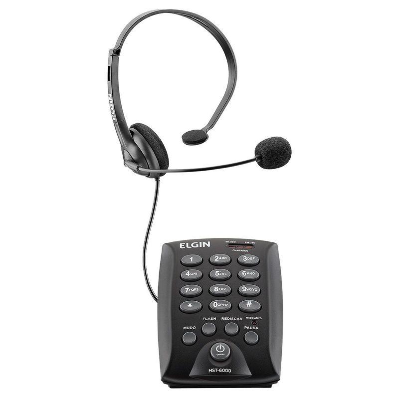 1-Telefone-Headset-H