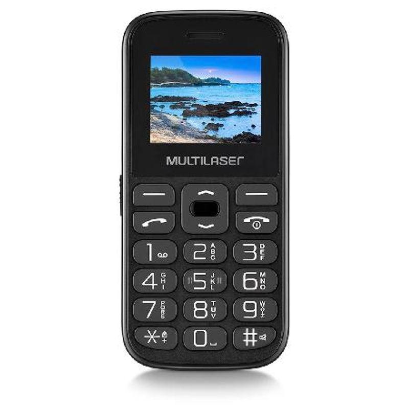 1-Celular-Vita-Tela-