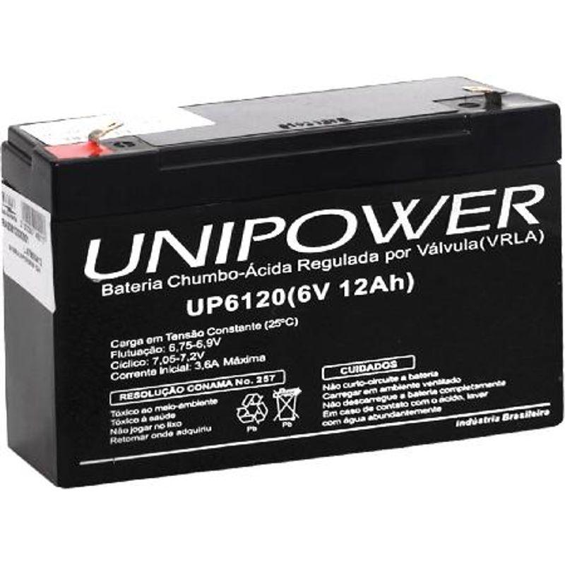 1-Bateria-6V-12Ah-Up