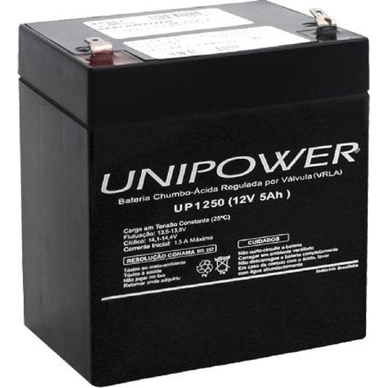 1-Bateria-12V-50Ah-U