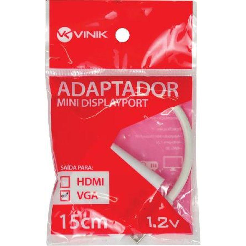 1-Adaptador-Mini-Dis