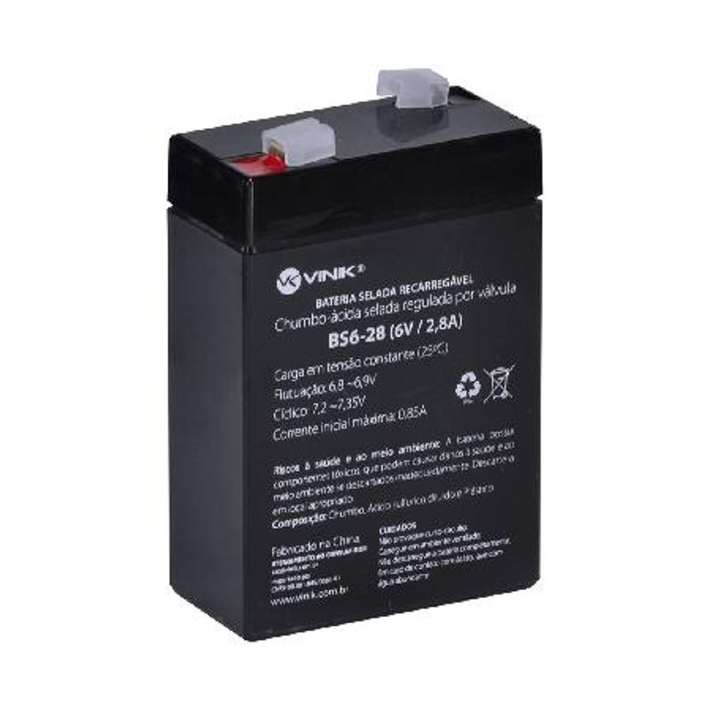 1-Bateria-6V-28A-Sel