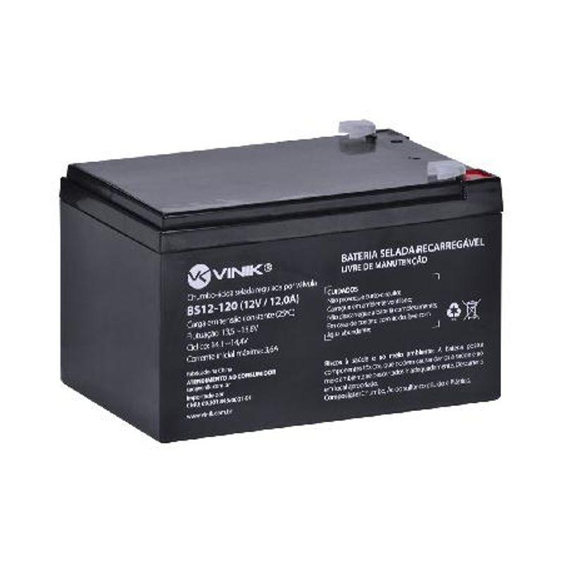 1-Bateria-12V-12A-Se