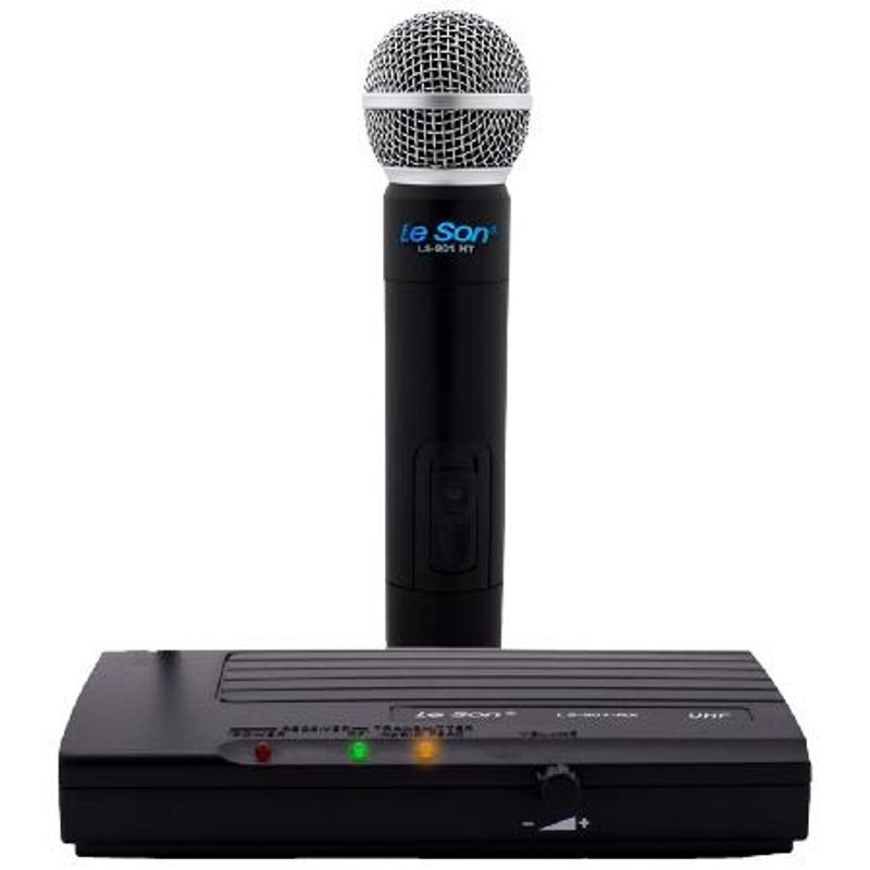 1-Microfone-Sem-Fio-