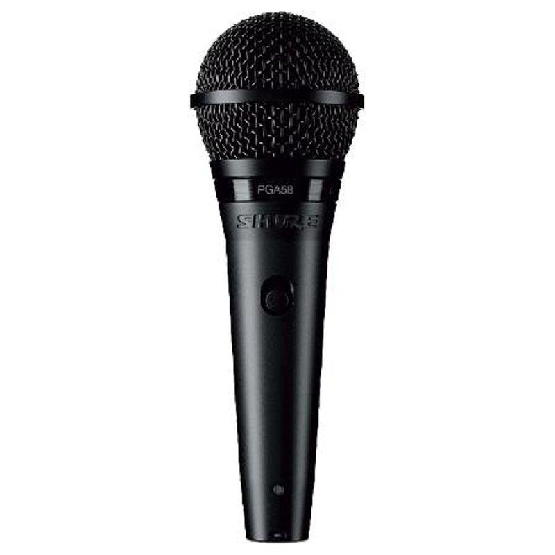 1-Microfone-Profissi