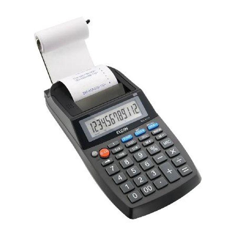1-Calculadora-Compac