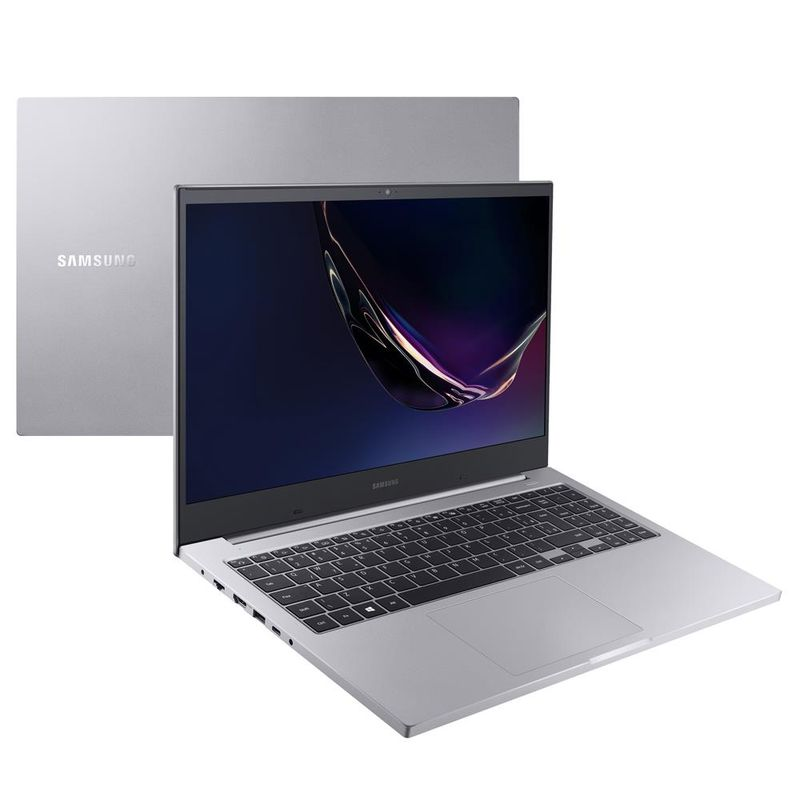1-Notebook-Samsung-B