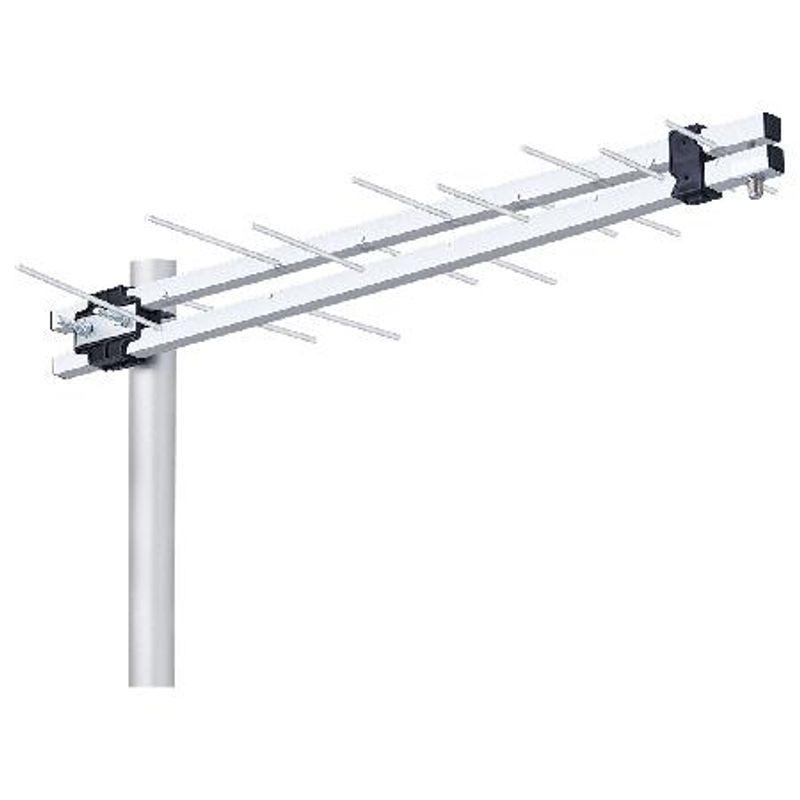 1-Antena-Externa-Log