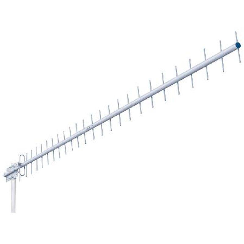 1-Antena-Celular-Yag