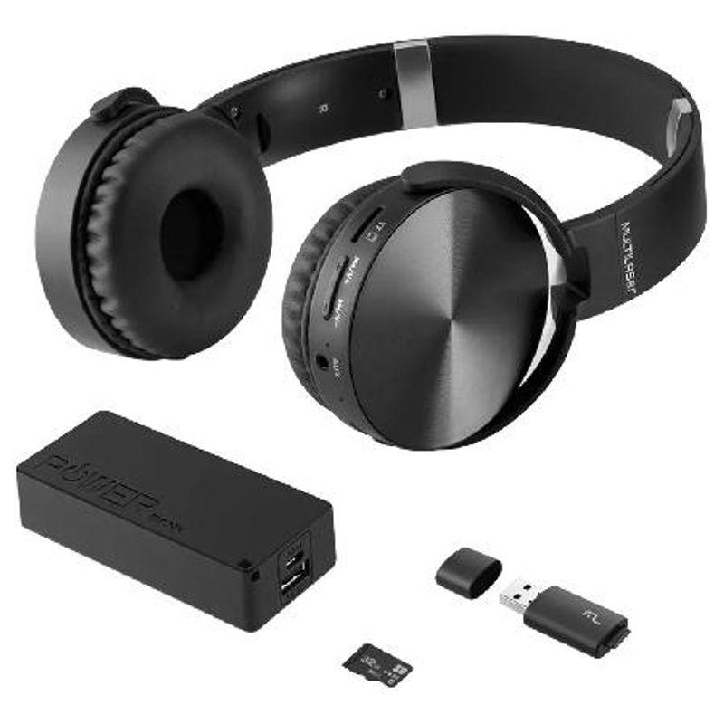 1-Kit-Music-Play-Hea