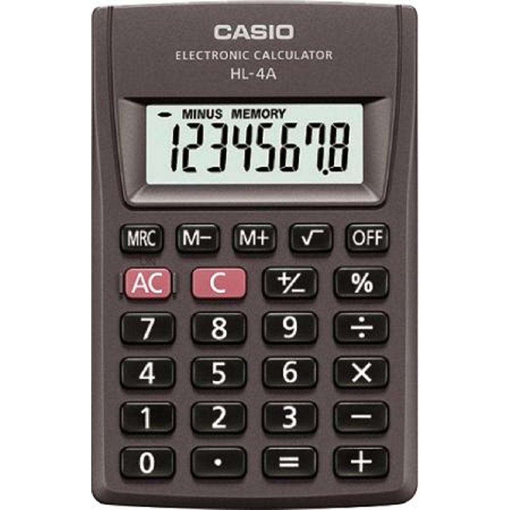 2-Calculadora-De-Bol