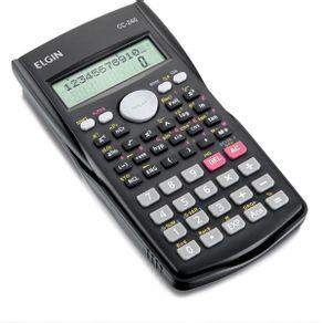 1-Calculadora-Cienti