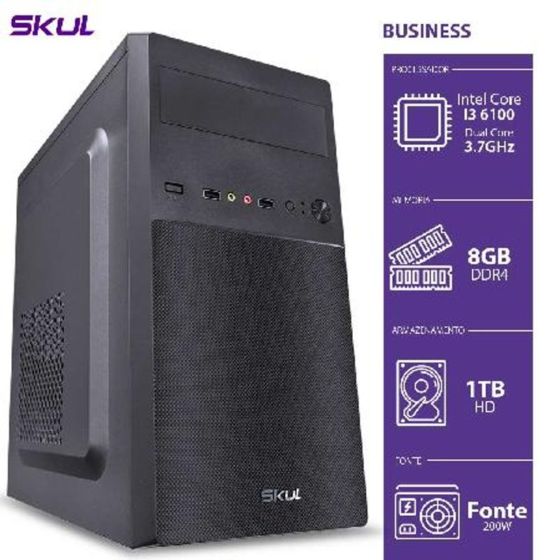 1-Computador-Busines