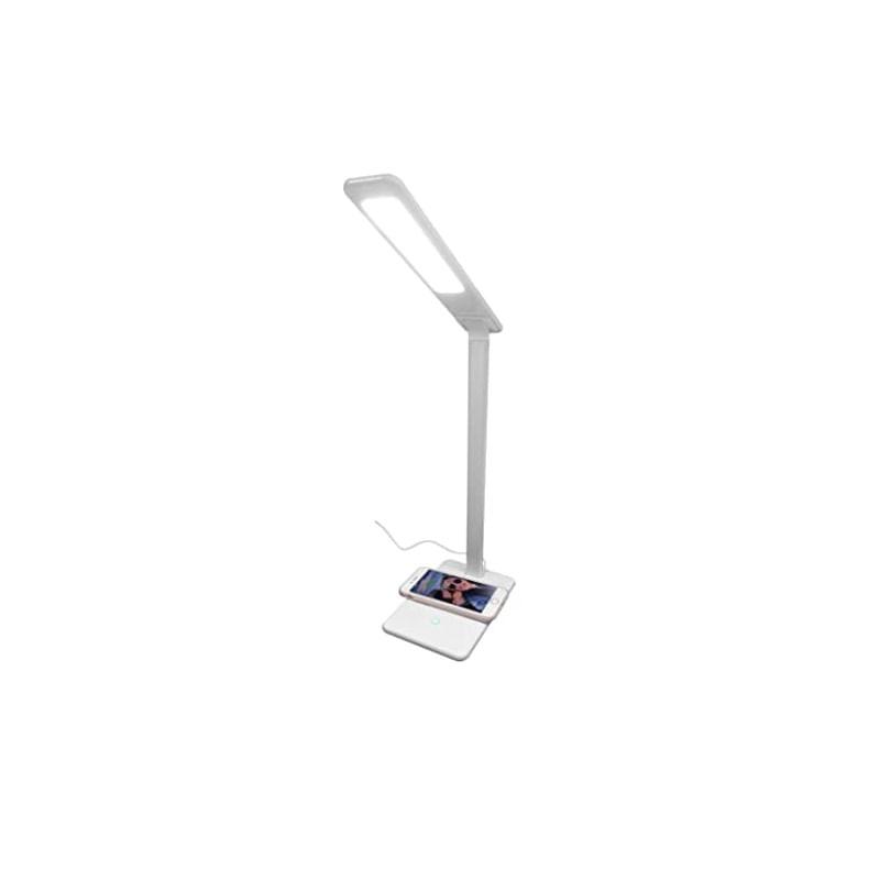 1-Luminria-LED-Iwill