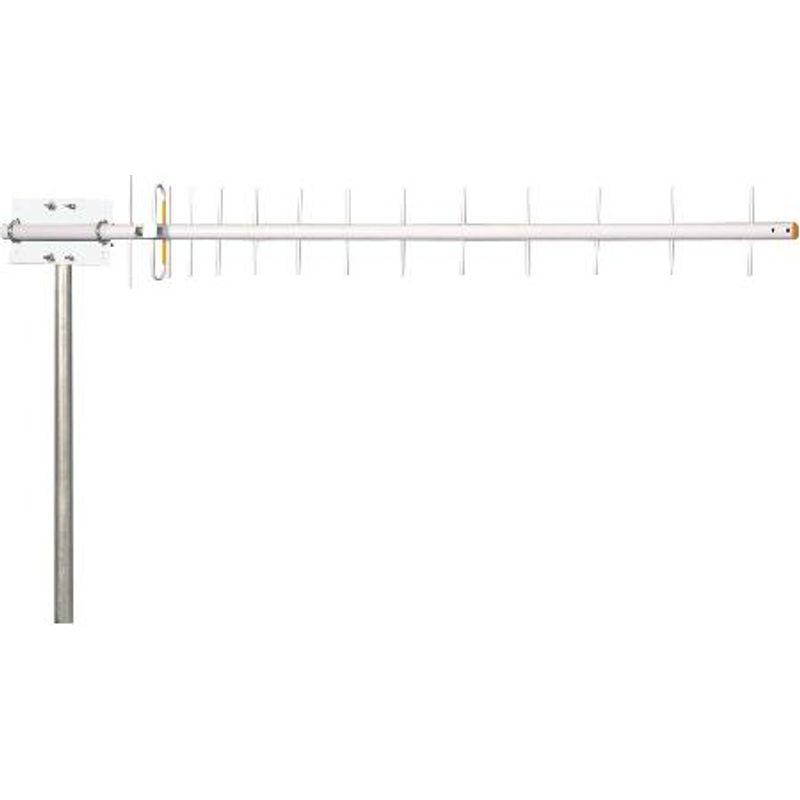 1-Antena-Celular-17D