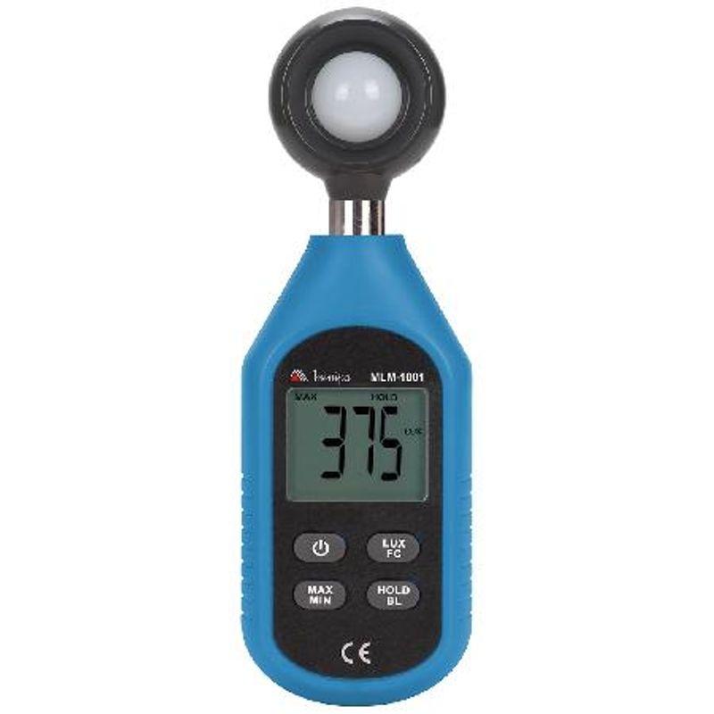 1-Luxmetro-Digital-M