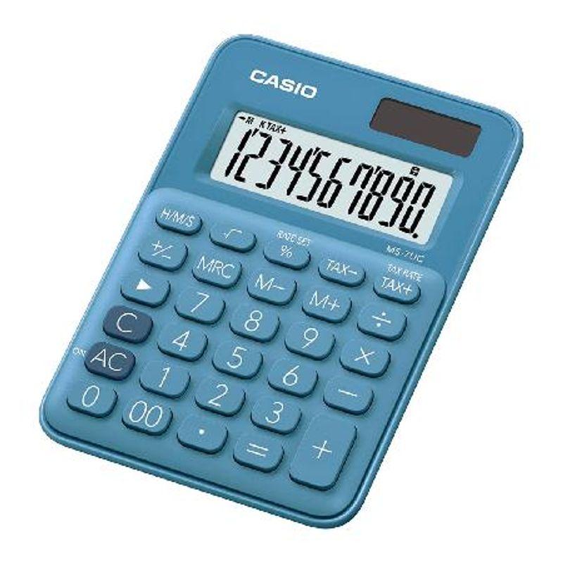 1-Calculadora-Mini-D