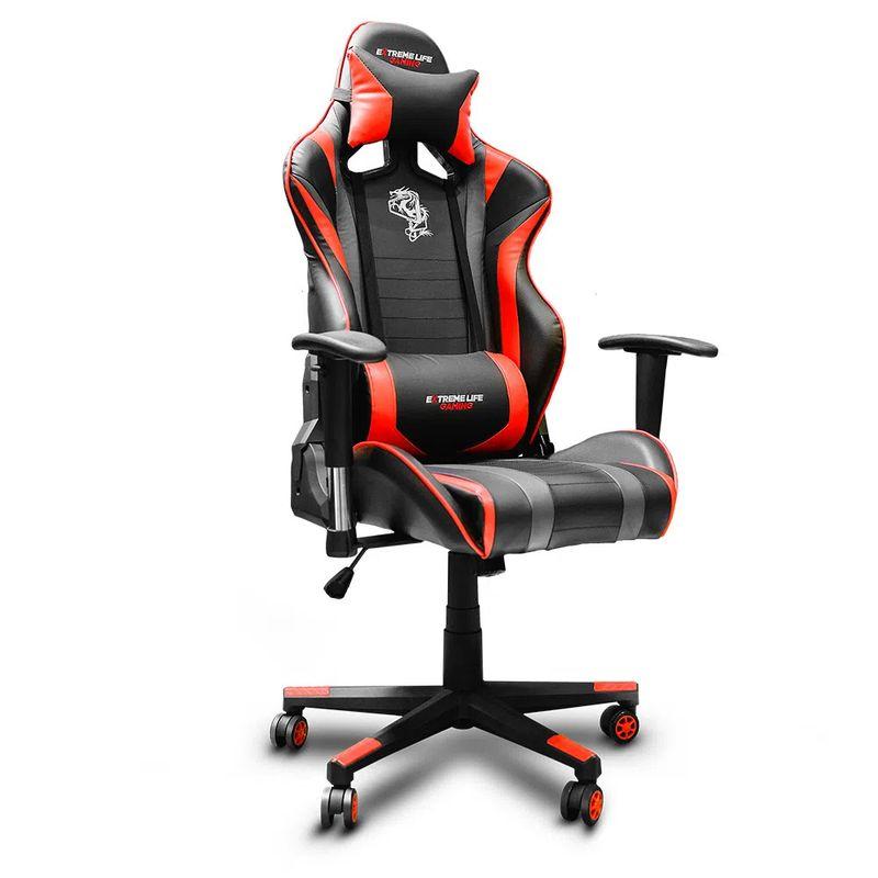 1-Cadeira-Gamer-ELG-