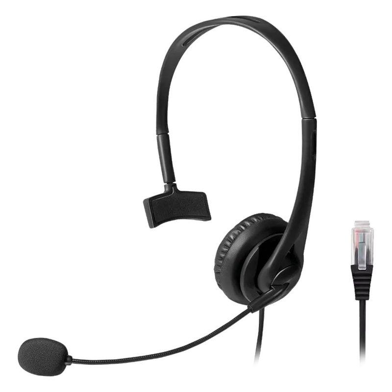 1-Fone-Headset-Conec