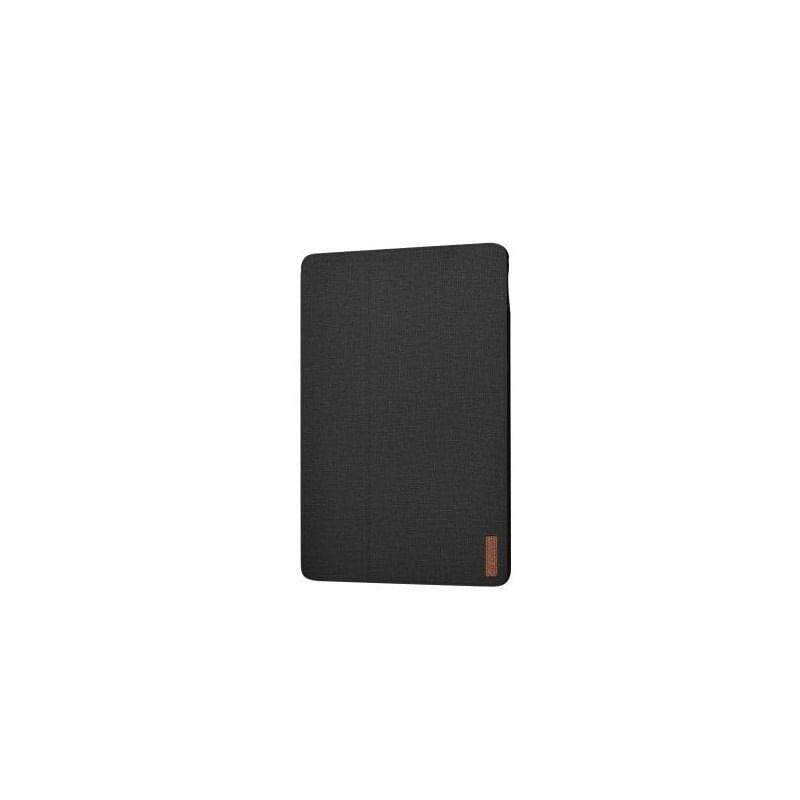1-Capa-p-iPad-Pro-10