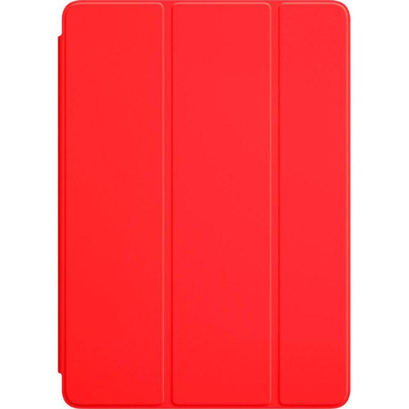 1-Capa-p-iPad-Pro-12