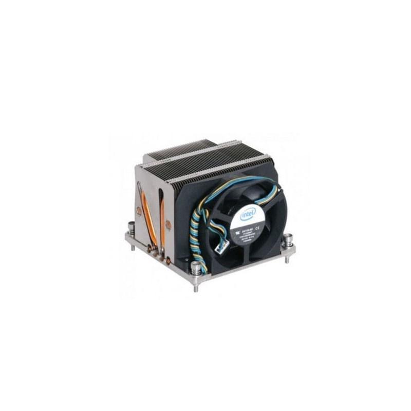 1-Cooler-Intel-BXSTS