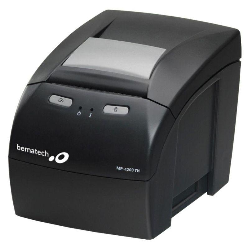 1-Impressora-No-Fisc